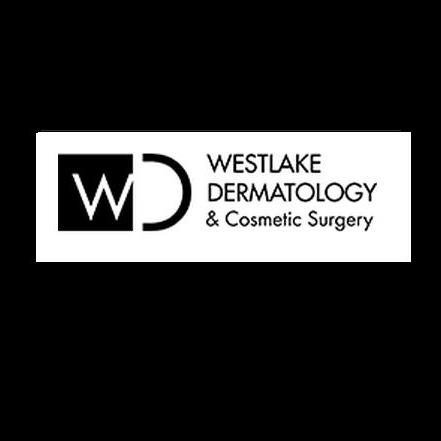 Weslake Dermatology and Cosmetic Surgery - Four Seasons Res