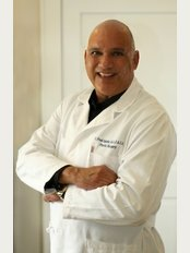 Dr. Fred Aguilar, Aesthetic Plastic Surgery - Bellaire - 411 First Street, Bellaire, Texas, 77401,