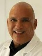 Dr E. Fred Aguilar III - Principal Surgeon at Dr. Fred Aguilar, Aesthetic Plastic Surgery - Bellaire