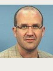 Dr.Mark Deuber - 2801 Lemmon Avenue West, Ste 300, Dallas, 75204,