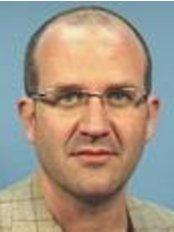 Dr.Mark Deuber - 2801 Lemmon Avenue West, Ste 300, Dallas, 75204,  0