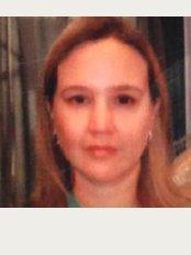 Dr. Pedro S.Chavez-H and Dr. Eva Patricia Chavez Plastic Surgery Associates - 1517 N.Mesa, El Paso, 79902,