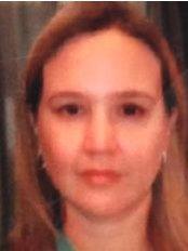 Dr. Pedro S.Chavez-H and Dr. Eva Patricia Chavez Plastic Surgery Associates - 1517 N.Mesa, El Paso, 79902,  0