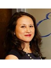 Dr Anh Lee - Surgeon at Evolve Plastic Surgery