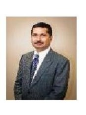 Dr Herbert J. Nassour - Doctor at Nassour III Herbert J MD
