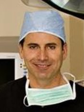 North Texas Cosmetic Surgery Dr. Alan Greenberg - 4401 Coit Rd. Suite 205, Frisco, 75035,  0