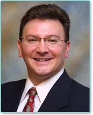 Gregory Pisarski, M.D. - Houston