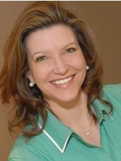 Winds of Change Cosmetic Surgery Dr. Kristi K. Sumpter - image 0