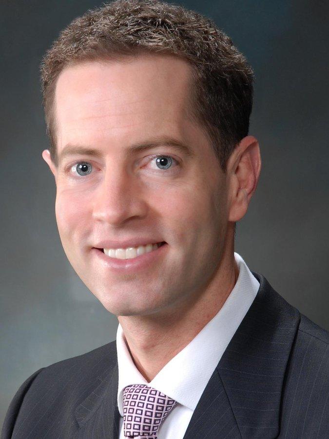 R. Clark Mooty - Surgeon at Lubbock Plastic Surgery Institute