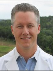 Dr Cameron Craven - Surgeon at Weslake Dermatology and Cosmetic Surgery - Marble Falls