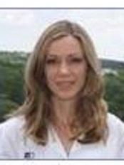 Dr Melinda Conroy - Dermatologist at Weslake Dermatology and Cosmetic Surgery - Marble Falls