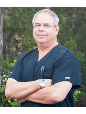 Dr. Wilson - Aesthetic Medicine Physician at Westlake Plastic Surgery