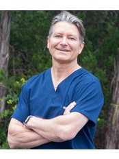 Westlake Plastic Surgery - Dr Caridi