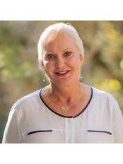 Dr Diane - Doctor at Westlake Plastic Surgery