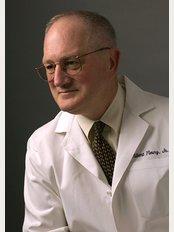 Center for Plastic Surgery - Dr Albert F. Fleury Jr.