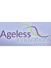 Ageless Innovations - 306 Cambridge Street Suite A, Fredericksburg, VA, 22405,  0