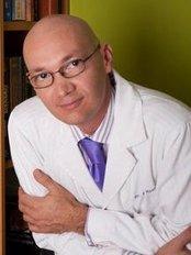 Dr. Billy Spence Palm Beach - Prolongación Calle Arismendi, Piso 1, Local Nro. 10, Edo. Anzoategui,  0