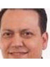 Dr Jose Luis Martinez Ardila -  at Dr. Jose Luis Martinez Ardila-Maracaibo