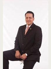 Dr. José Luis Martinez - 2-2 Avenida Fuerzas Armadas, Piso 2, Maracaibo, Zulia, 4001,