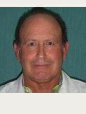 Dr. Luis Soto Granadillo - Urb. La Trinidad, calle 59 con Av., 15, Prolongacion Delicias, Maracaibo,