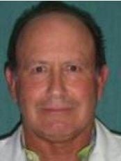 Dr. Luis Soto Granadillo - Urb. La Trinidad, calle 59 con Av., 15, Prolongacion Delicias, Maracaibo,  0
