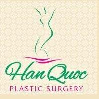 Han Quoc Plastic Surgery - Dong Nai