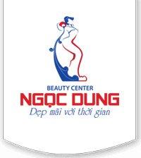 Ngoc Dung Binh Duong