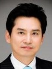 Dr Shin Dong Min - Surgeon at Beauty Medi - Skin Clinic and Spa