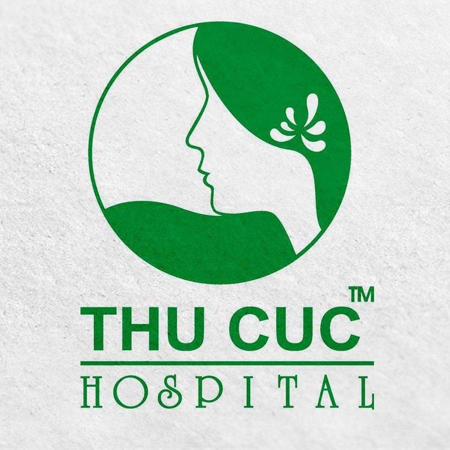 Bệnh Viện Đa Khoa Quốc Tế Thu Cúc-THU CUC SPA SYSTEM