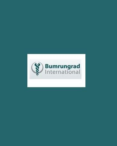 Bumrungrad International Hospital - Hà Nội