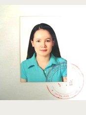 Tham My Vien Bac Si Ha Thanh - 635C Kim Mã - Ba Đình, Hà Nội,
