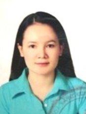 Tham My Vien Bac Si Ha Thanh - 635C Kim Mã - Ba Đình, Hà Nội,  0