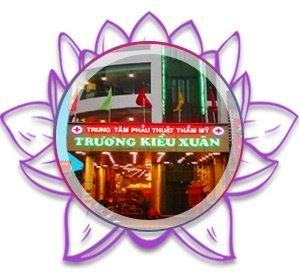 Truong Kieu Xuan - Ha Noi