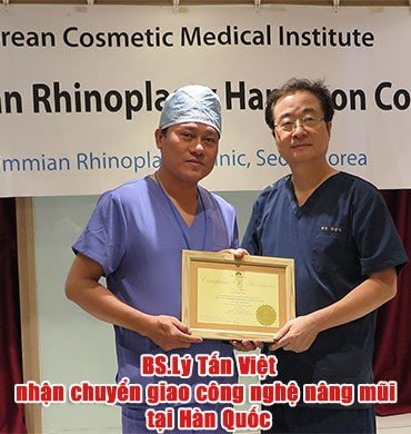 Counseling Center And Skin Care NGUYEN DU