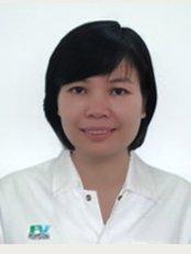 Trung Tam Phau Thuat Tham My Thien Nga - 9 Ly Thai To, 1, Phuong 1, Quận 10, Ho Chi Minh,