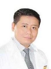 Trung Tam Phau Thuat Tham My Bac Si Ngo Mong Hung - 115, Trương Định, P7, Q3, Hồ Chí Minh,  0