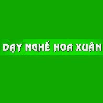 Day Nghe Hoa Xuan -Hồ Chí Minh Branch 1