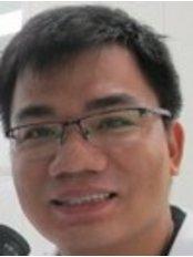 Dr. Chi Le Vinh - 62-Nguyen Thi Nho, phường 14, Quận 5, Hồ Chí Minh,  0