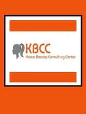 KBCC Korea Beauty Consulting Center - image 0