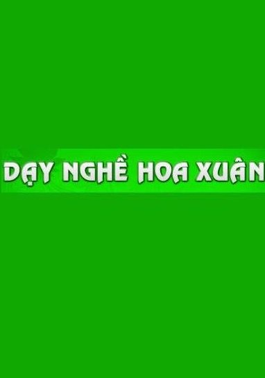 Day Nghe Hoa Xuan -Quận 10 Branch