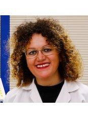 Dential.it  - Dentist in Albania - Dental Hygienist at Dential It