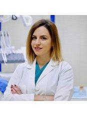 Dential.it  - Dentist in Albania - Dentist at Dential It