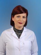 Golden Dental - Durrës - Rruga Skënderbej 3, Hyrja 1, Apartamenti 6, Kati 2, Durrës,  0