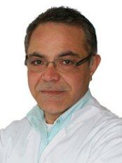 Dental Turk - Dr Ahmet YILDIZOGLU