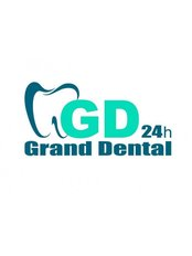 Grand Dental Hospital - image 0