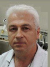 Klinika Dentare GLOB - Rruga