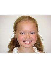 Child Braces - Orthodontic Clinic