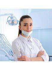 Sanart Dental Studio - Rr. Durresit 180/1, Tirane, 1001,  0