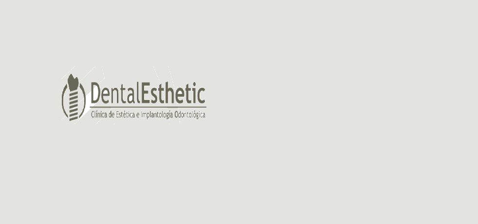 Dental Estetic - Capital Federal