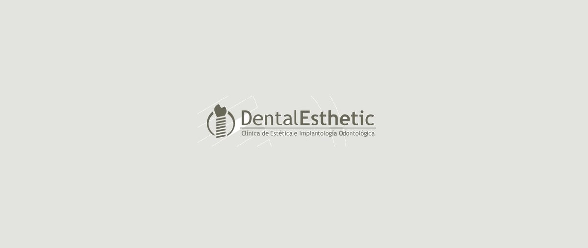 Dental Estetic - La Plata